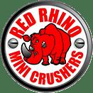 Red Rhino Crushers